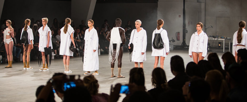 Mode Suisse edition 8 (c) Wongwannawat