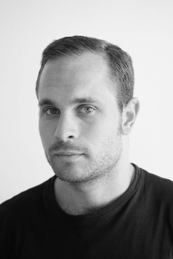 Leon Laskowski