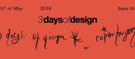 3daysofdesign, artwork by Jaime Hayon (c) 3daysofdesign