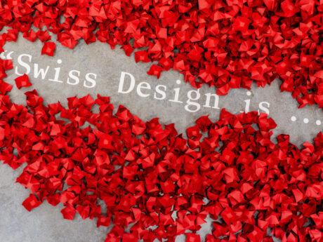 Design Switzerland at Vienna Design Week (c) VIENNA DESIGN WEEK – Kramar – Kollektiv Fischka, Vienna Design Week)
